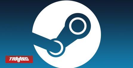 Steam supera los 24 millones y medio de usuarios en línea