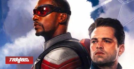 Disney Plus Francia lanza listado de fechas de las series de Marvel