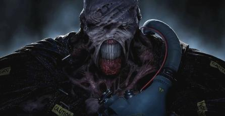<em>Resident Evil</em>: Capcom quiere saber si te interesa otro remake