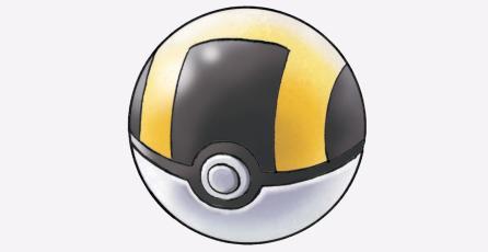 <em>Pokémon GO</em>: así puedes conseguir 20 Ultra Balls casi de regalo