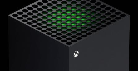 ¿Qué significa el poder de Xbox Series X para el gaming? Lo sabremos en Inside Xbox