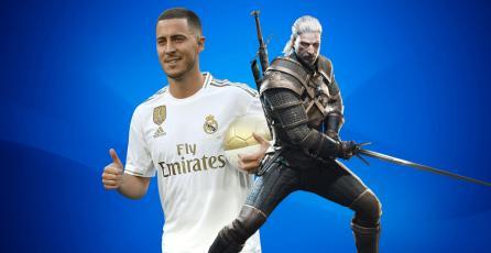 Ofertas de la semana: <em>The Witcher 3 Complete Edition</em>, <em>FIFA 20 </em>y más