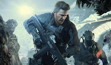 <em>Resident Evil</em>: revelan supuesto nombre y más detalles de la nueva entrega