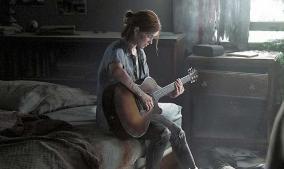 Sony confirma reembolsos por retraso de <em>The Last of Us: Part II</em>