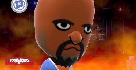 Precio de Wii Sports se dispara en medio de Cuarentena de Coronavirus