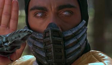 Jefe de la UFC planea torneo que nos recordó a <em>Mortal Kombat</em>