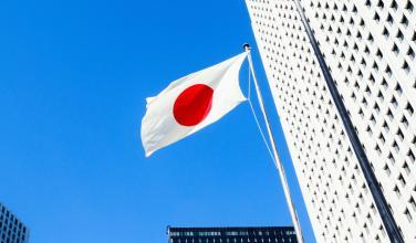El lanzamiento de juegos japoneses está en riesgo por el coronavirus