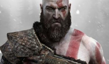 Confirmado: el cristianismo existe en el mundo de <em>God of War</em>
