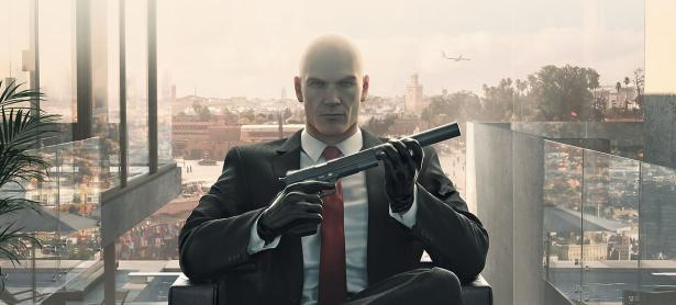 Quédate en casa: <em>Hitman</em>, la incomprendida misión del Agente 47
