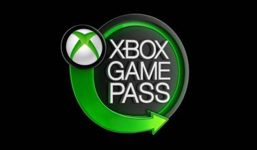 Xbox Game Pass: todos estos juegos se unirán al servicio