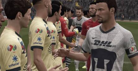 Así será la eLiga BBVA MX, torneo que suplirá momentáneamente al futbol mexicano
