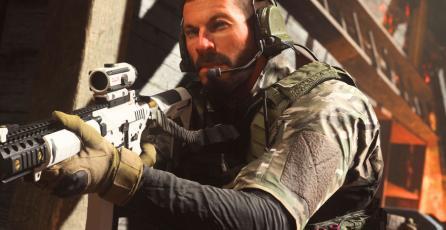 ¡Hoy inicia la Temporada 3 de <em>Call of Duty: Modern Warfare</em> y <em>Warzone</em>!