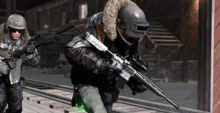<em>PUBG</em>: la versión renovada de Vikendi debutará pronto en el Battle Royale