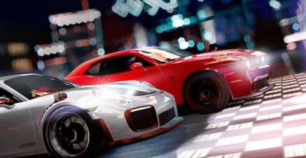 <em>Forza Street</em> llegará muy pronto a una nueva plataforma