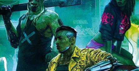 ¿<em>Cyberpunk 2077 </em>corre el riesgo de retrasarse? CD Projekt RED habla al respecto