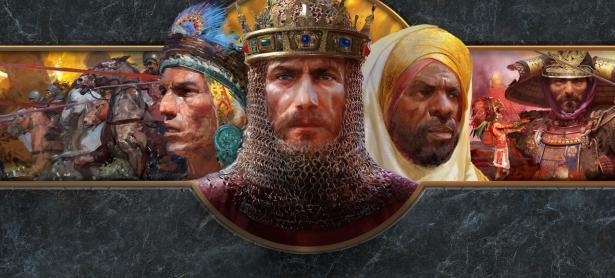 Quédate en casa: <em>Age of Empires 2</em>, el inmortal de estrategia en tiempo real