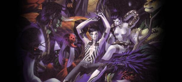 Quédate en casa: <em>Shin Megami Tensei</em>, una franquicia de culto que debes conocer