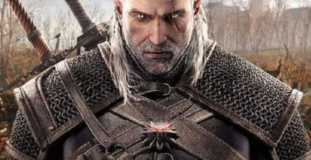 <em>The Witcher: Wild Hunt</em> sigue reportando ventas impresionantes