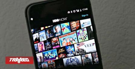 HBO libera series gratis por Cuarentena a través de su streaming
