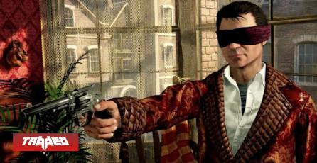 Juegos Gratis: Consigue Sherlock Holmes: Crimes and Punishments y Close to the Sun para PC