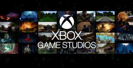 RUMOR: Xbox Game Studios prepara reboots y juegos de fantasía y ciencia ficción