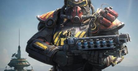 El trailer de lanzamiento de <em>Fallout 76</em>: <strong>Wastelanders</strong> ya está aquí