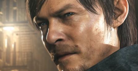 ¿<em>Silent Hill</em> regresará? Nueva pista sugiere que el esperado reinicio se volverá realidad