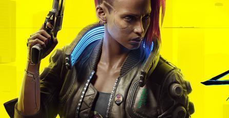 ¿<em>Cyberpunk 2077</em> llegará a PS5? CD Projekt deja la decisión a Sony