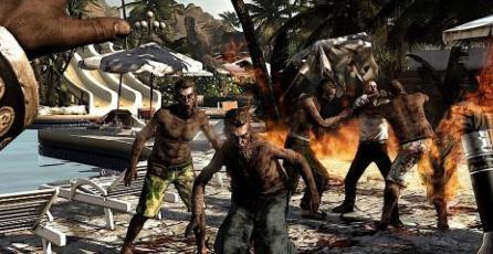RUMOR: <em>Dead Island 2</em> llegará a consolas actuales y de siguiente generación