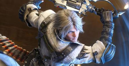 Coronavirus impactará desarrollo y servicios de <em>Final Fantasy XIV</em>