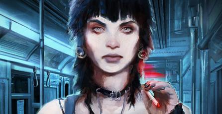 El nuevo teaser de <em>Vampire: The Masquerade Shadows of New York</em> ya está aquí