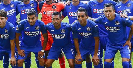 Fans piden la cabeza del técnico de Cruz Azul tras derrota en la eLiga BBVA MX