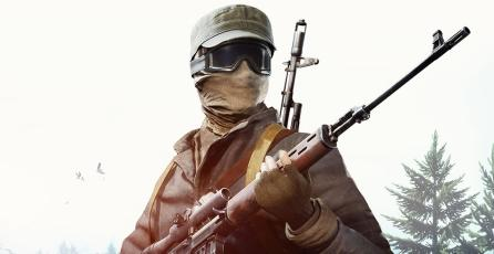 ¿<em>Vigor</em> tendrá cross-play en Xbox One y Switch? Bohemia responde