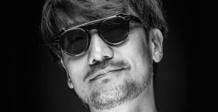 RUMOR: Hideo Kojima podría rechazar trabajar en nuevo <em>Silent Hill</em>