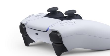 PlayStation 5: una característica del DualSense preocupa a los fans