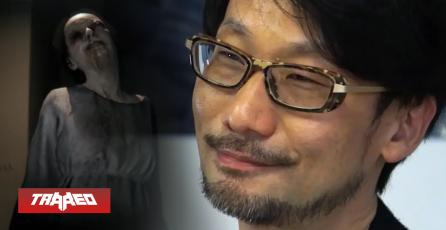 Hideo Kojima rechazaría trabajar en nuevo Silent Hill tras no estar interesado