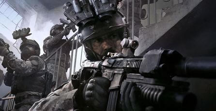 Call of Duty League regresará con más eventos online y grandes premios