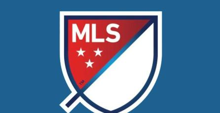 La MLS, liga de futbol de Estados Unidos, también volverá gracias a <em>FIFA 20</em>