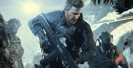 Aseguran que podrás jugar <em>Resident Evil 8</em> en realidad virtual