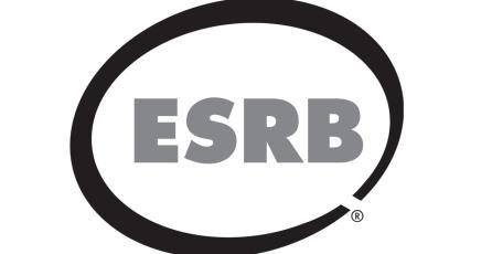 La ESRB creó una nueva etiqueta para clasificar juegos con cajas de botín