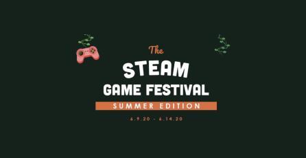 El Game Festival volverá para suplir E3 y se extenderá a más plataformas