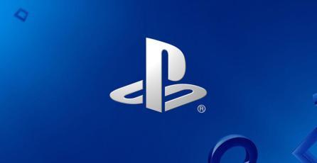Empleado de Sony Interactive Entertainment dio positivo en prueba de coronavirus