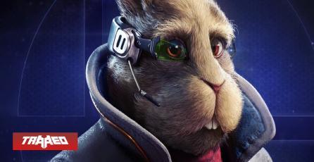 Rick May, actor de voz de Star Fox 64 y Team Fortress 2 falleció por COVID-19