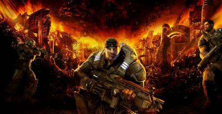 ¿Cliff Bleszinski podría regresar a <em>Gears of War</em>? El creativo responde
