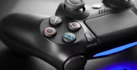 PlayStation te regalará 2 aclamados juegos para PS4 para que te quedes en casa