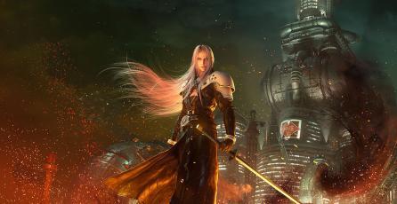 <em>Final Fantasy VII Remake</em>: la reconstrucción de una leyenda