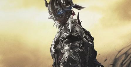 Honran a jugador de <em>Final Fantasy XIV</em> que murió por coronavirus