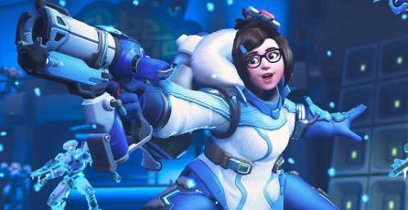 ¿COVID-19 afectará juegos de Activision Blizzard? La compañía responde