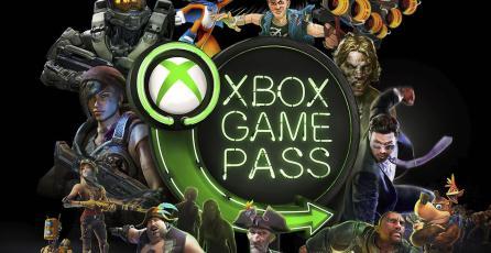 Estos 10 juegos abandonarán Xbox Game Pass a finales de mes