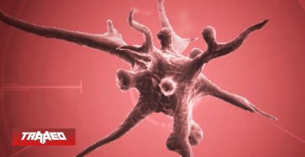 Plague Inc reduce su precio un 60% tras Pandemia de Coronavirus